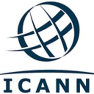 ICANN WHOIS logo