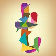 Home Kg logo