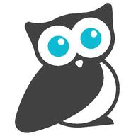 KnowledgeOwl logo