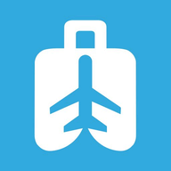 ScoreTrip logo