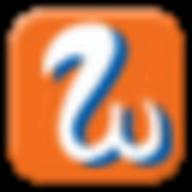 Wysigot logo