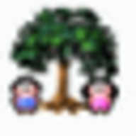 GenealogyJ logo