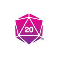 Roll20 logo