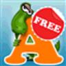 kidsacademy.mobi Interactive ABC logo