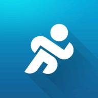 MonClubSportif logo
