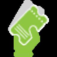 Ticket Forest logo