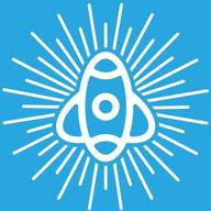 Shiptheory logo