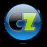 CUDA-Z logo