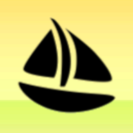 PHP Markdown logo