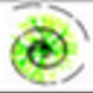 MP3 Stream Editor logo