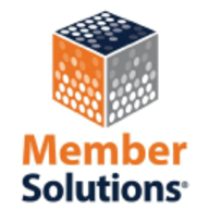 Member Solutions logo