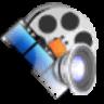 SMTube logo