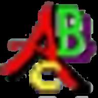 Typograf logo
