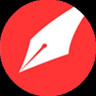 MarkPad logo