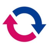 RepricerExpress logo