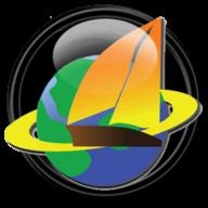 UltraSurf logo