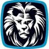 CDNlion.com logo