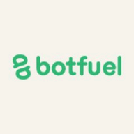 Botfuel logo