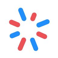 Smashcast logo