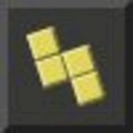 blockbattle.net logo