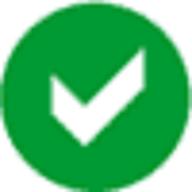 ViewDNS.info logo