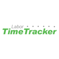 Labor Time Tracker logo