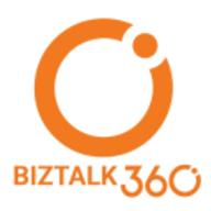 BizTalk360 logo
