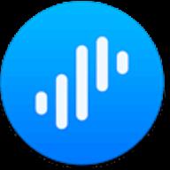 Surge for Mac logo