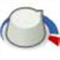 Volwheel logo