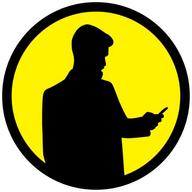 vi stories logo