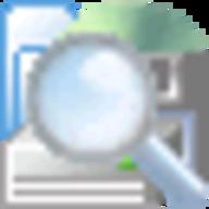 Smart CD Catalog logo