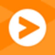 Videostream logo