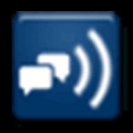 Viewbubble logo