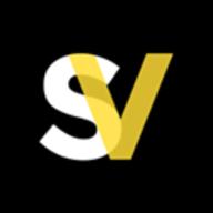 Sendvid logo