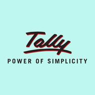 Tally ERP logo