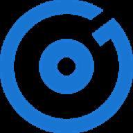 Groove Music logo