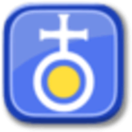 Antimony logo