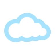 DreamCheaper logo