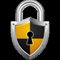 Tokenlock logo