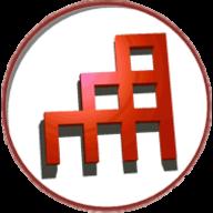Diamonds logo