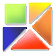 Xapian logo