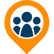 SkillStore logo