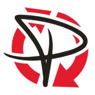 PhoneCopy logo