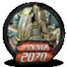 ANNO logo