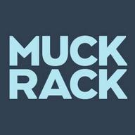Muck Rack logo