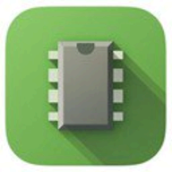 Autodesk Circuits logo