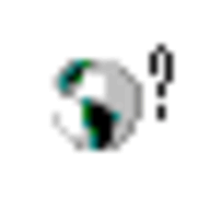Active Whois Browser logo
