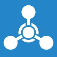 seoclerk logo
