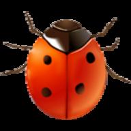 Coccinella logo