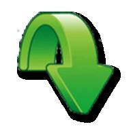 Converber logo